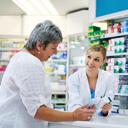 Icone-Farmacia-1