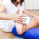Icone-Fisioterapia-1