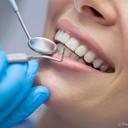 Icone-Odontologia
